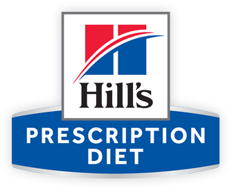Logo  Hill's Prescription Diet