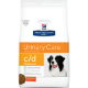pd-cd-multicare-canine-dry